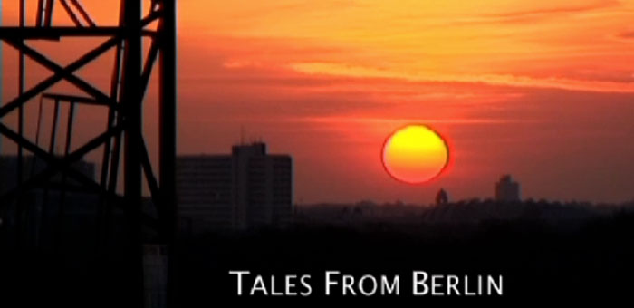 BBC – Tales from Berlin