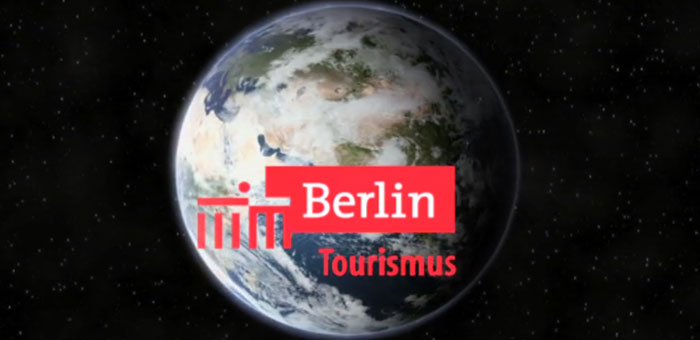 Berlin Tourismus Marketing – Winter Modul
