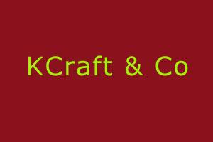 KCraft & Co