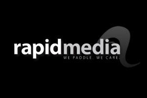 Rapid Media