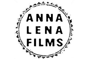 Anna Lena Films