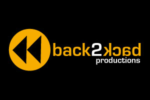 back2back Productions