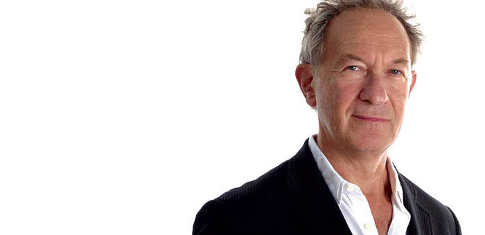Simon Schama – Story of the Jews