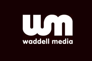 Brian Waddell Productions