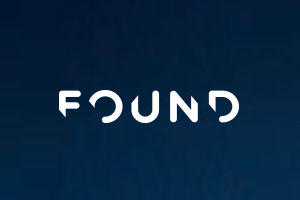 The FOUND Collective