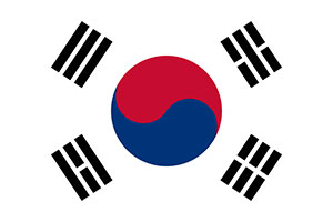 4 Productions, Seoul, Corea