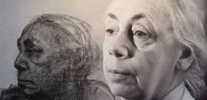Käthe Kollwitz – Witness of her Times and Interpreter of the Future